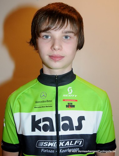 Kalas Cycling Team 99 (114)