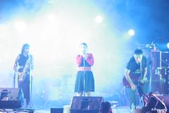 2014-02-21/22 - Festival Pasto - Costa Soleada - Fotos por Betty Poter