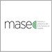 Logo_MASE_Horizontal_Color_redes