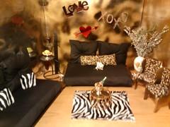 My newest shots (krixxxmonroe) Tags: love fashion by club fun photography dolls furniture ryan d jordan monroe dominique makeda custom ira having adele darla damon royalty tj tariq dioramas the janay at flickrandroidapp:filter=none krixx