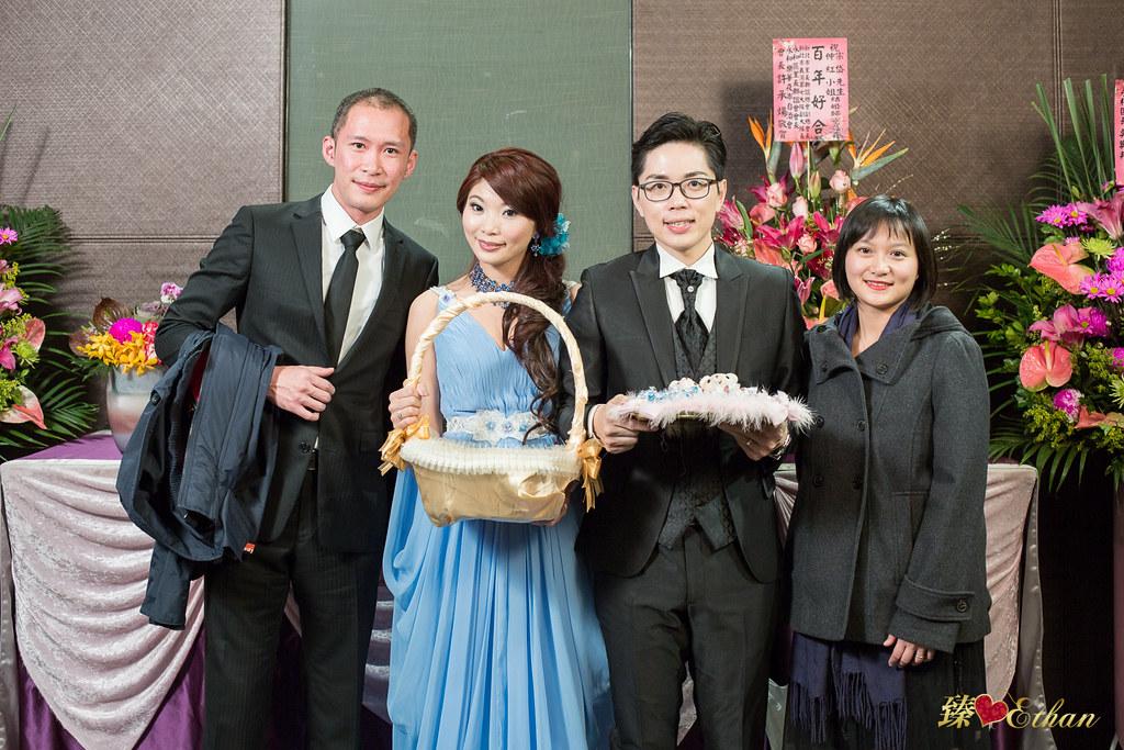 婚禮攝影,婚攝,台北水源會館海芋廳,台北婚攝,優質婚攝推薦,IMG-0122