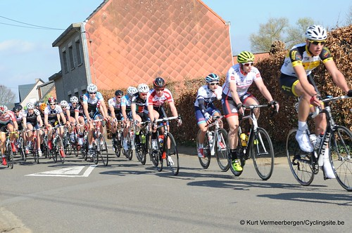 Nieuwrode (85)