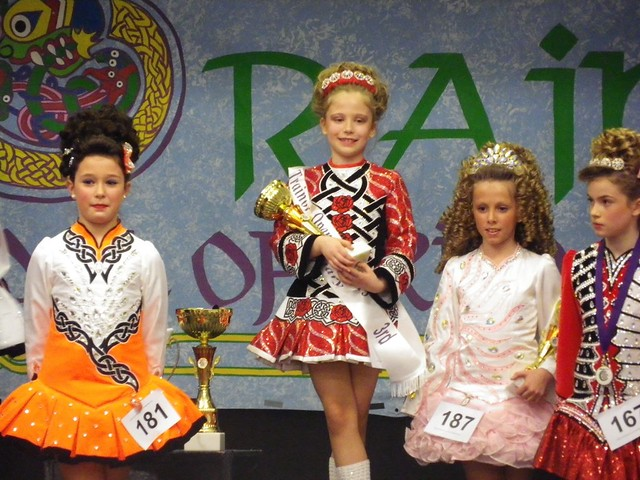 Trainor Feis - Feb 2013 (2)
