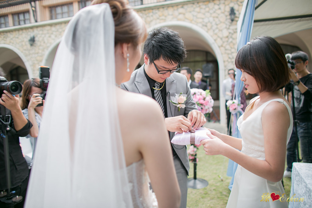 婚禮攝影, 婚攝, 晶華酒店 五股圓外圓,新北市婚攝, 優質婚攝推薦, IMG-0062