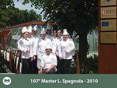 107-master-cucina-italiana-2010