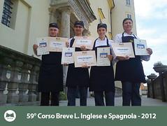 59-corso-breve-cucina-italiana-2012