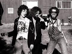 Proto-Punks - 1977 (BC MooK) Tags: ed edward 1977 punks hurrell