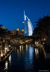 Arab Emirates 131030 18_14_44 (Renzo Ottaviano) Tags: hotel al dubai united emirates arab lorenzo uniti renzo arabi burj emirati ottaviano emiratiarabiuniti ﺏﺮﺝ ﺍﻟﻌﺮﺏ