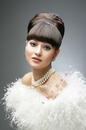 """Z Bridal Makeup 43 • <a style=""""font-size:0.8em;"""" href=""""http://www.flickr.com/photos/94861042@N06/13904209865/"""" target=""""_blank"""">View on Flickr</a>"""