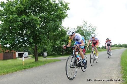 Nieuwrode 240514 (270)