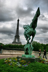 Paris-2008-176