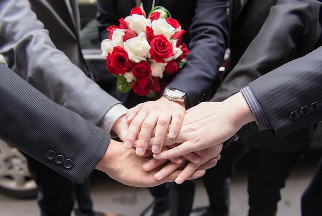 三重彭園, 三重彭園婚宴, 台北婚攝, 紅帽子, 紅帽子工作室, 婚禮攝影, 婚攝, 婚攝紅帽子, 婚攝推薦, 彭園婚攝, Redcap-Studio-55