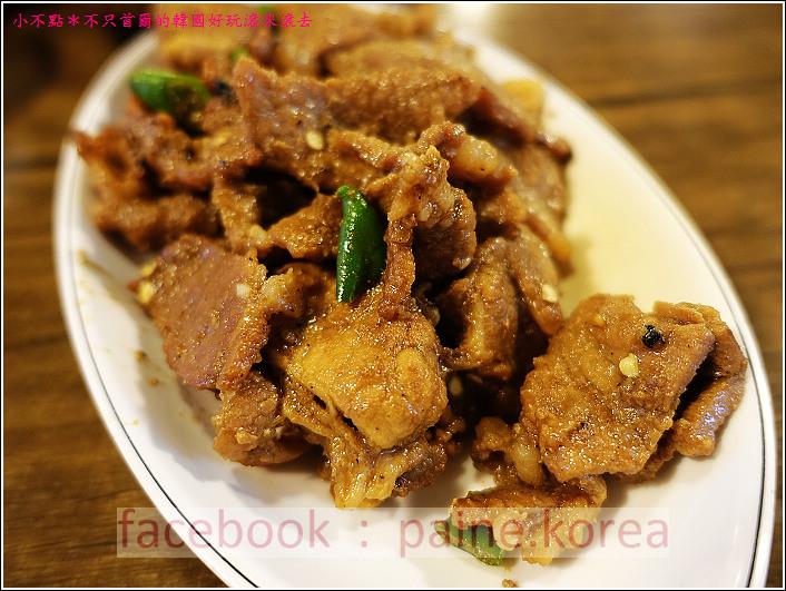 東大門 東大排骨王烤肉 (10).JPG