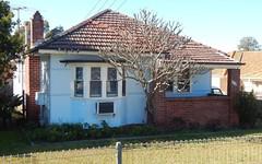 38 Alick Street, Cabramatta NSW