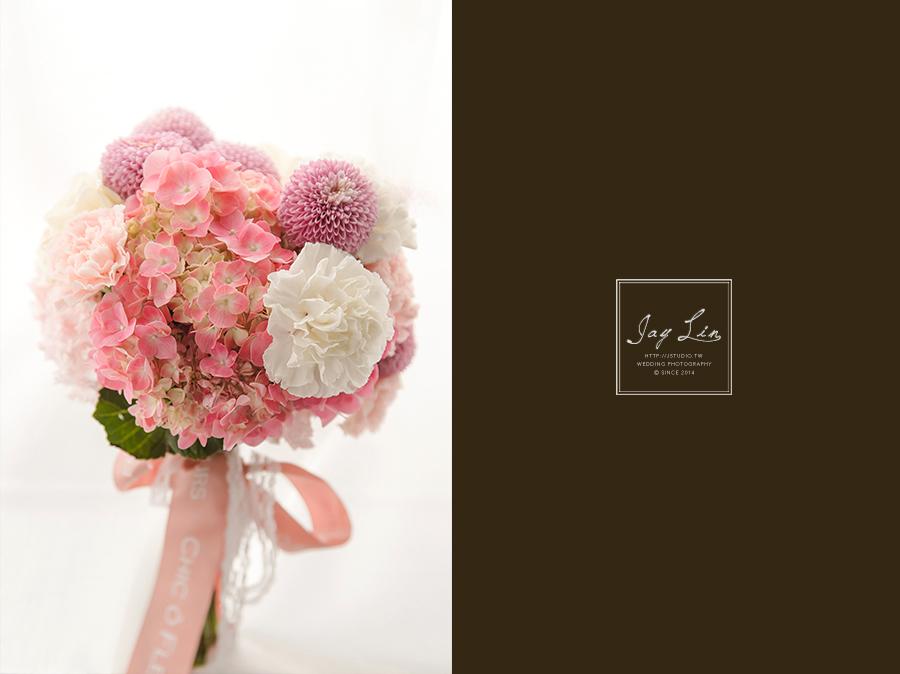婚攝 萬豪酒店 台北婚攝 婚禮攝影 婚禮紀錄 婚禮紀實  JSTUDIO_0126