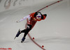 World Cup Kearns oval Canada 1800m 2-19-2011 (steveellis12) Tags: wordcup