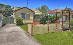 13 Raine Road, Padstow NSW