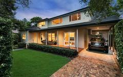 4 Burilla Avenue, North Curl Curl NSW