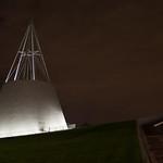 TU Delft Library thumbnail