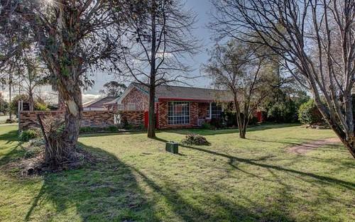 219 Denison Street, Mudgee NSW 2850