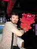 Happy Valentine's Day 2017 (freddykruegerthai) Tags: happyvalentinesday