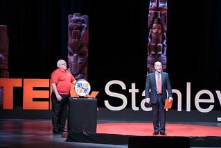 TEDxStanleyPark2017-285