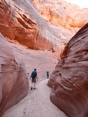hidden-canyon-kayak-lake-powell-page-arizona-southwest-DSCN9054