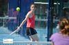"elena de la torre 2 padel 1 femenina prueba provincial fap malaga pinos del limonar mayo 2013 • <a style=""font-size:0.8em;"" href=""http://www.flickr.com/photos/68728055@N04/8877227991/"" target=""_blank"">View on Flickr</a>"