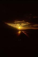 Autostrada (tullio dainese) Tags: sunset tramonto outdoor allaperto mygearandme mygearandmepremium mygearandmebronze