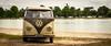 "AR-58-81 Volkswagen Transporter kombi 1955 • <a style=""font-size:0.8em;"" href=""http://www.flickr.com/photos/33170035@N02/9138828466/"" target=""_blank"">View on Flickr</a>"