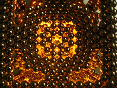 IMG_6092 - Cube Frame v6 (tend2it) Tags: sculpture art geometric ball 3d cool faces pyramid geometry balls magnets sphere zen frame cube shape magnet spheres sculptures truncated buckyballs neodymium neoball neocube magcube cybercube zenmagnets nanodots zenmagnet