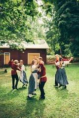 Kihaus Folk 2013