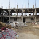 Vijayawada Construction (42)
