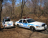 P022s NYPD Police Patrol Vehicles, Central Park, New York City (jag9889) Tags: county city nyc blue ny newyork car 22 automobile traffic centralpark manhattan police nypd company transportation vehicle borough enforcement cart lawenforcement finest precinct olmsted cpp vaux 2011 firstresponders newyorkcitypolicedepartment p022 precinct22 y2011 jag9889 nyc22