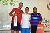 "Alejandro Blanco y Roberto Sanchez subcampeones 5 masculina torneo diario sur vals sport consul malaga julio 2013 • <a style=""font-size:0.8em;"" href=""http://www.flickr.com/photos/68728055@N04/9392207086/"" target=""_blank"">View on Flickr</a>"