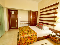 The Connaught hotel - hotels in connaught place (hotelconnaught) Tags: new star place delhi 4 hotels accommodation connaught