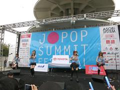 2013_J-PopFest_081