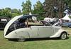 Schloss Dyck Classic Days 2013 - Peugeot
