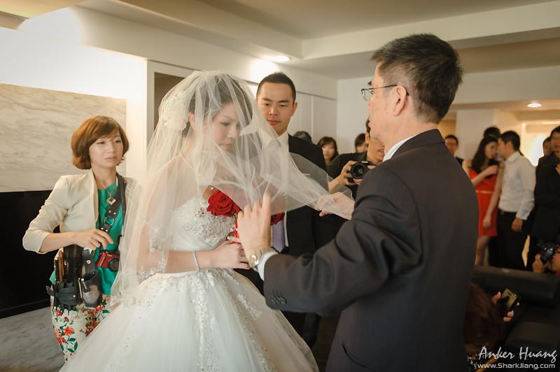 婚攝Anker-20130629-西華飯店043