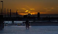 Liverpool-46.jpg (antonius delta) Tags: sunset liverpool canon albertdock 50mmf18ii 60d canon60d