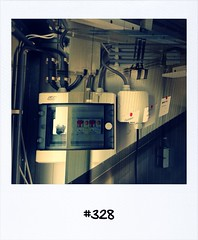 "#DailyPolaroid of 13-8-13 #328 • <a style=""font-size:0.8em;"" href=""http://www.flickr.com/photos/47939785@N05/9539100631/"" target=""_blank"">View on Flickr</a>"