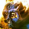 #escultura #sculpture #skull #crânio #caveira #tattoo #tattooconvention #trophy #luminária #arandela #walllamp #lamp #expotattoors Avançando mais uma etapa dos troféus para a III Expo Tattoo RS (Ale Amorin) Tags: square squareformat lordkelvin iphoneography instagramapp uploaded:by=instagram