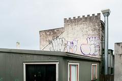 Vesturgata (Rnar Gunnarsson) Tags: oldhouse reykjavk
