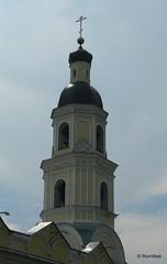 Покровский архиерейский собор