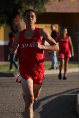 Rio Rico XC 9-11-13 067 (Matt Hays) Tags: school arizona sports spo