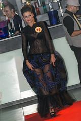 MFP13_HM_3_DSC_7777 (FotoGMP) Tags: girls girl model nikon models moda miss ragazza d800 sfilata manifestazione ragazze modelle modella 2013 fotoportale fotogmp fotogmpit