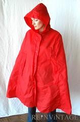 red-il_570xN.135229775 (Umhaenge2010) Tags: cape cloak umhang raincape cloack regencape capeimpermable