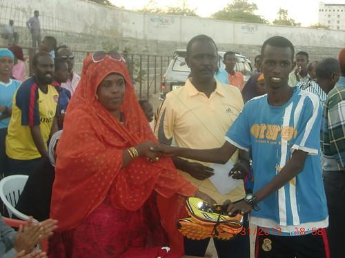 Peace Run Mogadishu_6