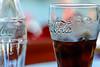 Toskana (Edi Bähler) Tags: coke glas hotpick italia italy toscana nikond800 28300mmf3556