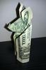 Dollar Bill Vampire